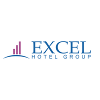 Excel Hotel Group logo