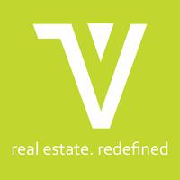 Vequity LLC logo