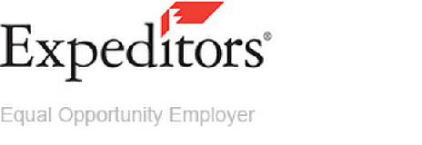 Employee Relations Specialist job in Seattle at Expeditors