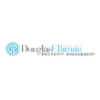Douglas Elliman Property Management logo