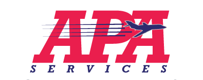 Aog A P Mobile Mech Pdk Job In Atlanta Apa Services