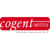 Cogent Infotech Corp