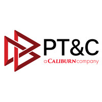 Project Time & Cost, Inc. logo