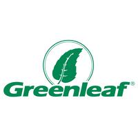 Greenleaf Corporation logo