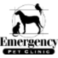 Emergency Pet Center logo