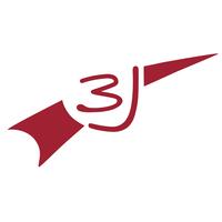 3J Consulting logo