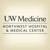 Northwest Hospital & Medical Center logo