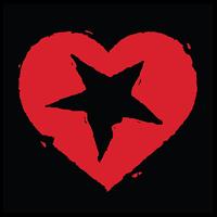 Aardman Nathan Love logo