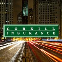 Corkill Insurance Agency Inc logo