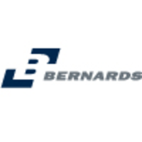 Bernards logo