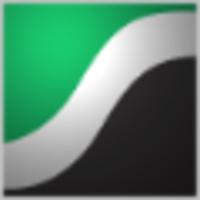 Green River Capital LLC logo