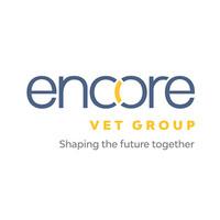 Encore Vet Group