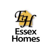 Essex Homes, Inc. logo