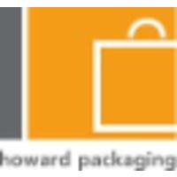 Howard Packaging logo