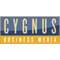 Cygnus Business Media logo