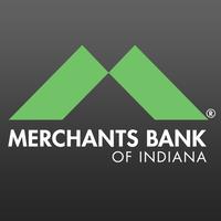 Merchants Bancorp logo