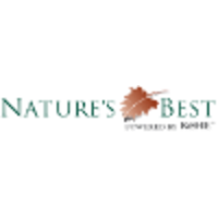 Nature's Best Powered by KeHE logo