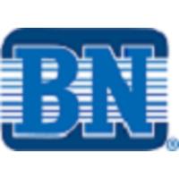 Burgess-Norton Mfg. logo