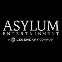 Asylum Entertainment logo