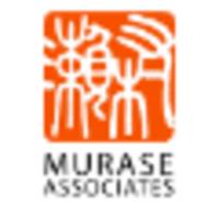 Murase Associates logo