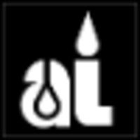Abbott Industries, Inc. logo