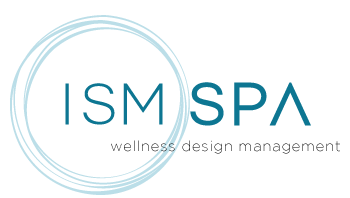 Massage Therapist at Spa Theology job in Asheville at ISM SPA | Lensa