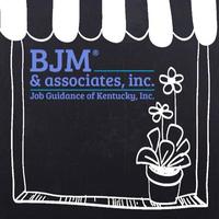 BJM & Associates Inc