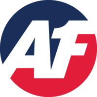 A-1 Freeman Moving & Storage logo