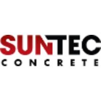 Suntec Concrete