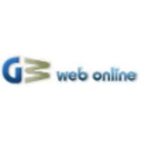 GW Web Online logo
