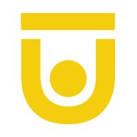 Chuze Fitness logo