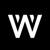 Wolverine Worldwide logo