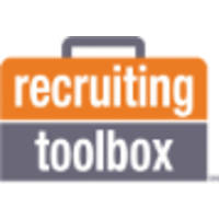Recruiting Toolbox Inc logo