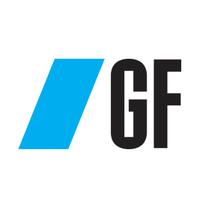 GreenbergFarrow logo