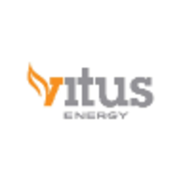 Vitus Energy LLC logo