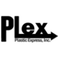 Plastic Express Inc