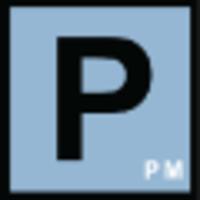 Paradigm Sample logo