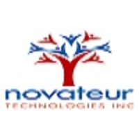 Novateur Technologies jobs
