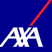 AXA US logo
