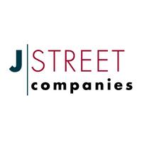 J Street Co. logo