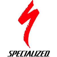 Specialized Bicycle Components logo