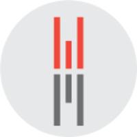 WorkMerk logo