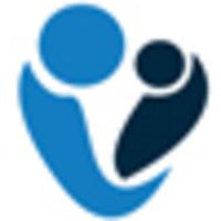 Family Insight, P.C. logo