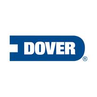 Dover Corporation