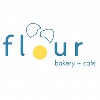Flour logo