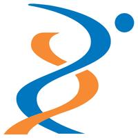 National Jewish Health logo