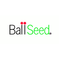 BallSeed logo