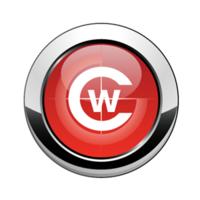Cardinale Automotive Group logo