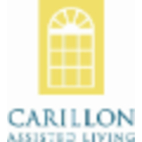 Carillon Assisted Living logo