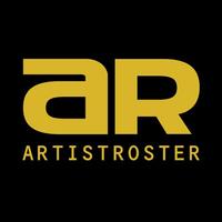 Artist Roster, LLC logo